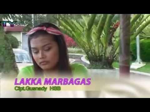 Download  Lagu Tapsel Madina IMR LAKKA MARBAGAS Gratis, download lagu terbaru