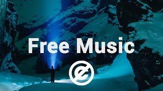 [No Copyright Music] Hinkik & A Himitsu - Realms [Drum and Bass]