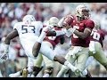 College Football Highlights 2013-2014| HD |720p