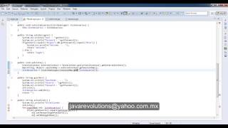 JSF 2 (Java Server Faces) Parte 2