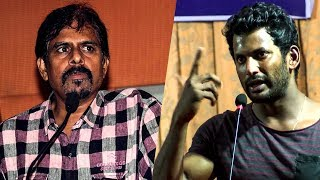 FEFSI Calls for Strike Again | Cinema Shooting to be Stopped | TN 265