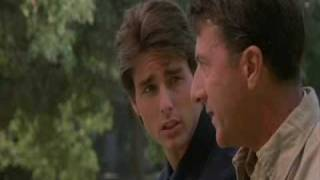 Rain Man. Highlights Spanish. 1