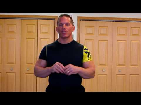 Fatloss LifeStyle Stretching Methods for Gaining Muscle & Losing Fat