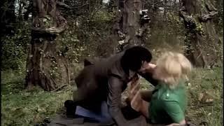 ►hài nước ngoài đặc sắc HILARIOUS   Benny Hill Show FULL HD   Peeping Trees Chase