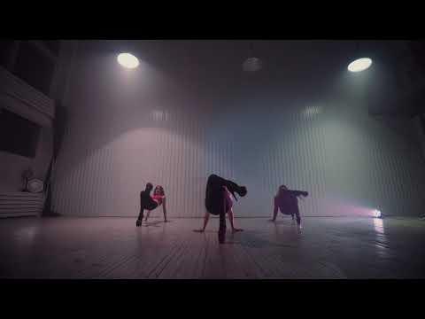 Demi Lovato l Game l Стрип хореография l Strip dance