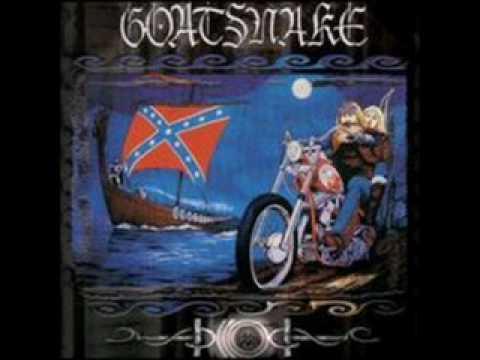 Goatsnake -05- Mower