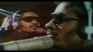 """All In Love Is Fair"" by Stevie Wonder -  (with Lyrics)"