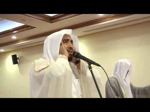 Angels Voice From Mecca,takbeer For Islam Eid video