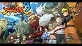 Naruto Shippuden The Movie: 6 - Naruto Shippuden Fandub Episode 6 is up!