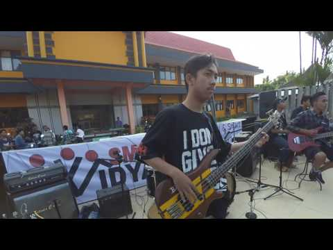 Laskarasta Malang Reggae - Intro