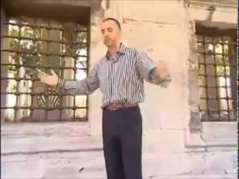 Engin Titiz ((Yakma YaRaBBi))Harika-iLaHi=Orjinal KLip=