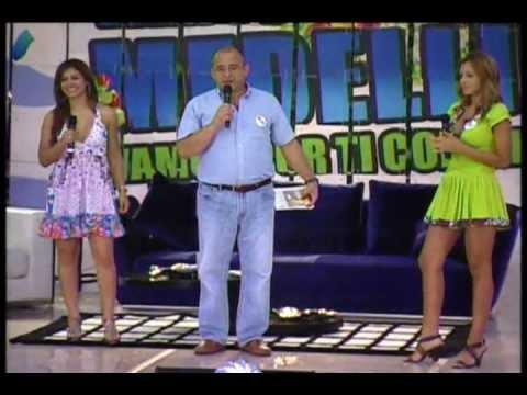 MBD JESSICA CEDIEL Y LAURA ACUÑA 0017