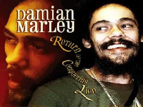 Radio Roots Costa Rica -  La Tanda de La Familia Marley