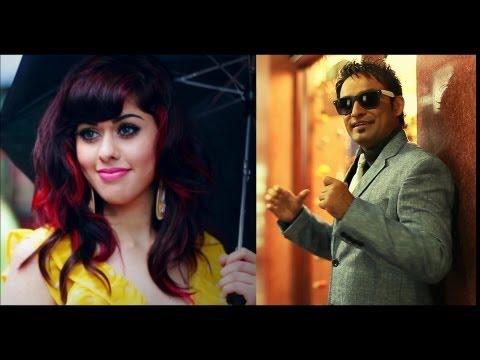 Dil Mangdi | Resham Singh Anmol | Music  Dj Sanj video