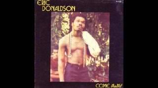 Download Lagu Eric Donaldson Come Away 1982 FULL ALBUM Gratis STAFABAND