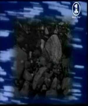 Burzum - Dunkelheit (Burzum)
