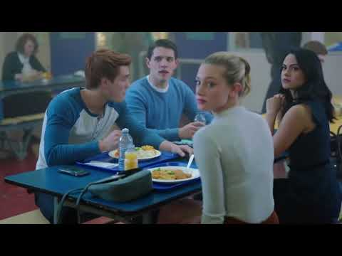 Riverdale | Believer