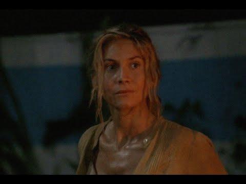 Juliet Burke - 117 - All the survivors gather - LOST