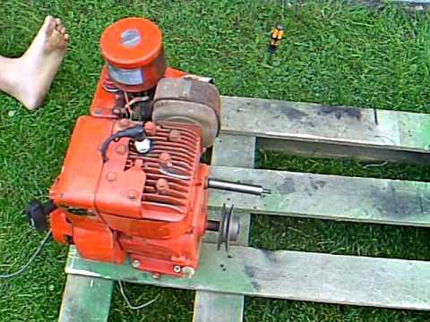 Agria 5300 Tankdeckel für Briggs /& Stratton Motor