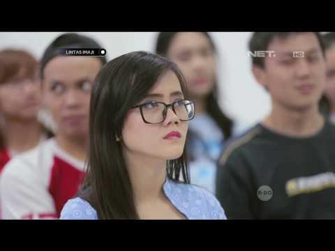 download lagu Lintas Imaji - Eksperimen Dengan Mahasiswa Universitas Bunda Mulia 2/3 gratis
