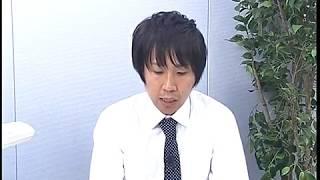 論文本試験分析動画