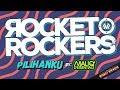 Rocket Rockers - Pilihanku (by Maliq & D'Essentials) Official