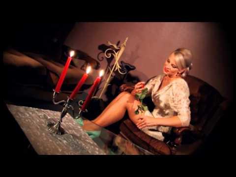 Lena Miclaus Dragoste sau nebunie (videoclip 2012)