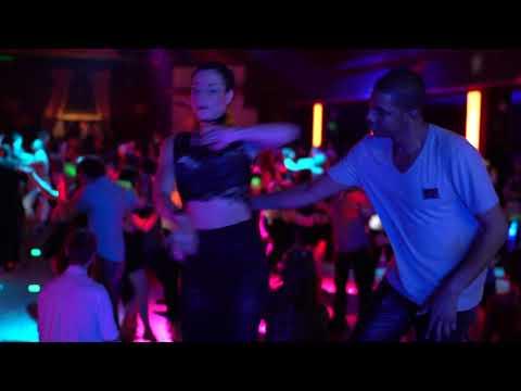 MAH00313 PZC2018 Social Dances TBT ~ video by Zouk Soul