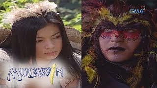 Mulawin: Full Episode 155