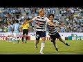 Iwata Yokohama M. Goals And Highlights