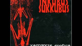 Watch Inkubus Sukkubus Wild Hunt video