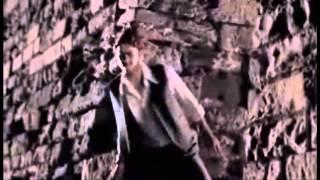 SON OSMANLI YALDIM ALI - GREEK SUBS - PART 5