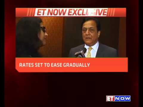 Exclusive | In Conversation With Yes Bank's MD & CEO, Rana Kapoor