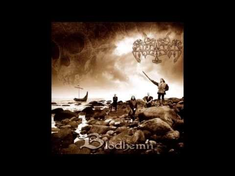 Enslaved - Suttungs Mjod