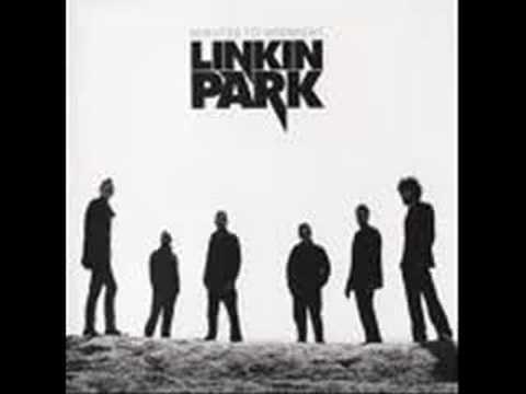 Linkin Park - Numb (Audio)