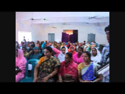 Amar Desh Amar Gram Part 1002