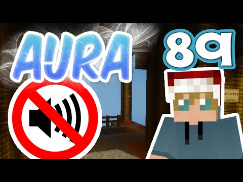 [#89] Stumm | Minecraft Aura video