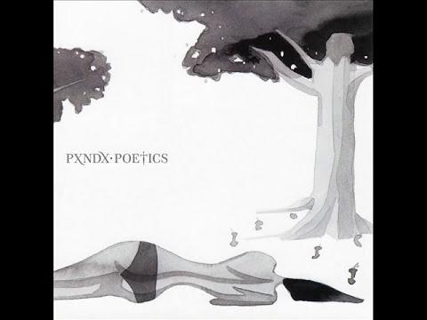 Panda - Poetics [COMPLETO]