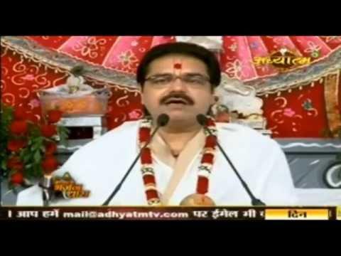 Bhakti Vandana || Shri Mridul Krishan Ji Maharaj || Mero Lala Jhule Palana