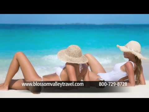 Cruise Mexico Cruises Caribbean Cruises Cruise Mexico Cruises Caribbean Cruise Blossom Valley Travel