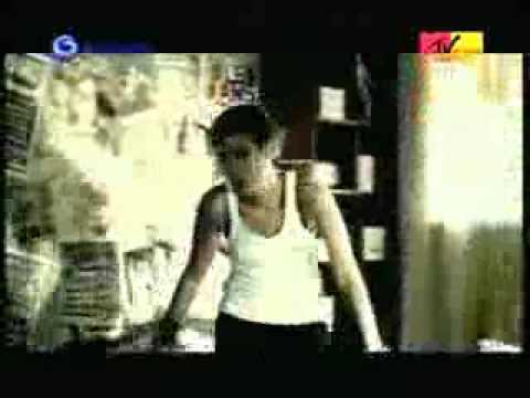 Ungu Dengan Nafasmu original video(full songs with lyrics)