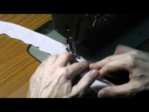 Видео как научиться кроить