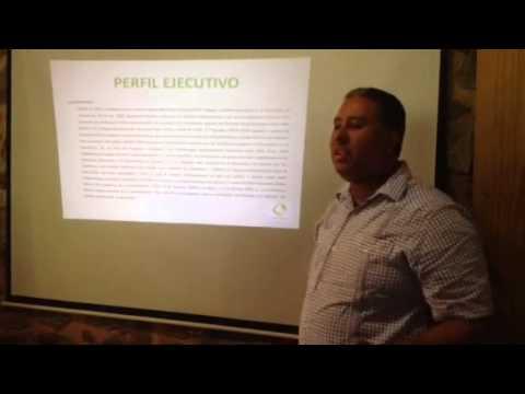 En Jarabacoa; Realizan pacto social para el Desarrollo Turí