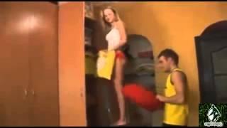 Video clip xxx Porno