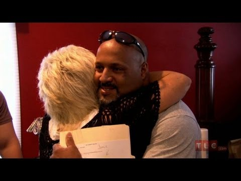 Behind the Read: Father's Appreciation | Long Island Medium