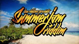 "download lagu Reggae Instrumental - ""summer Jam"" gratis"
