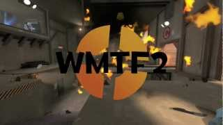 The wMTF2 Adventures Intro (HD)