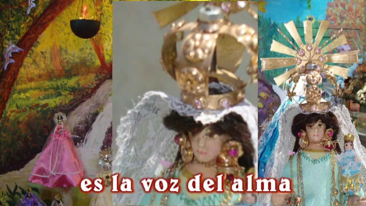 Decoracion De Altar De Virgen De Urkupi?a ~ VIRGEN DE URKUPI?A HIMNO CON LETRA  YouTube