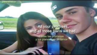 Download Lagu Love Will Remember - Selena Gomez {lyrics - español} Gratis STAFABAND