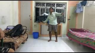 Nannaku prematho video song